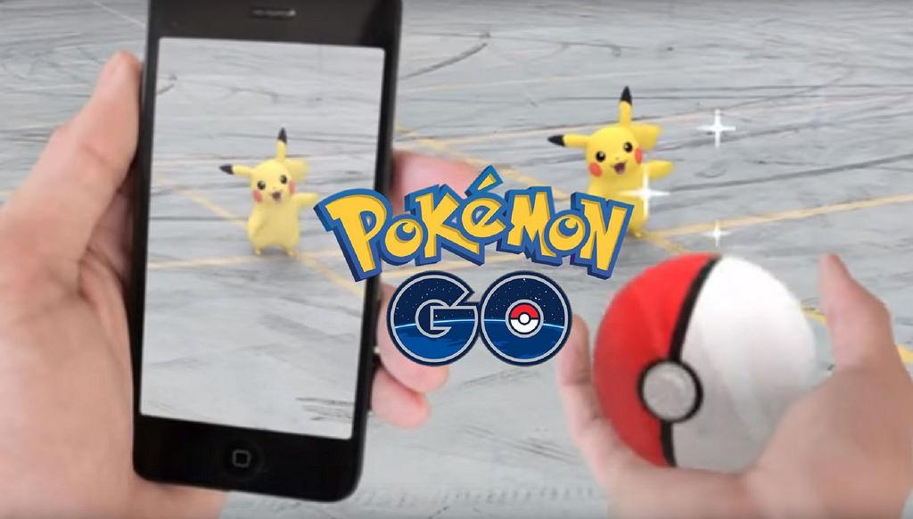 Mise à jour Pokémon Go (0.37.0) : le copain Pokémon et la chasse aux appareils rootés