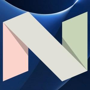 Samsung : quels seront les prochains terminaux à recevoir Android 7.0 Nougat ?