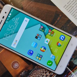 Asus Zenfone : un communiqué confirme l'arrivée d'un flagship avec Snapdragon 835