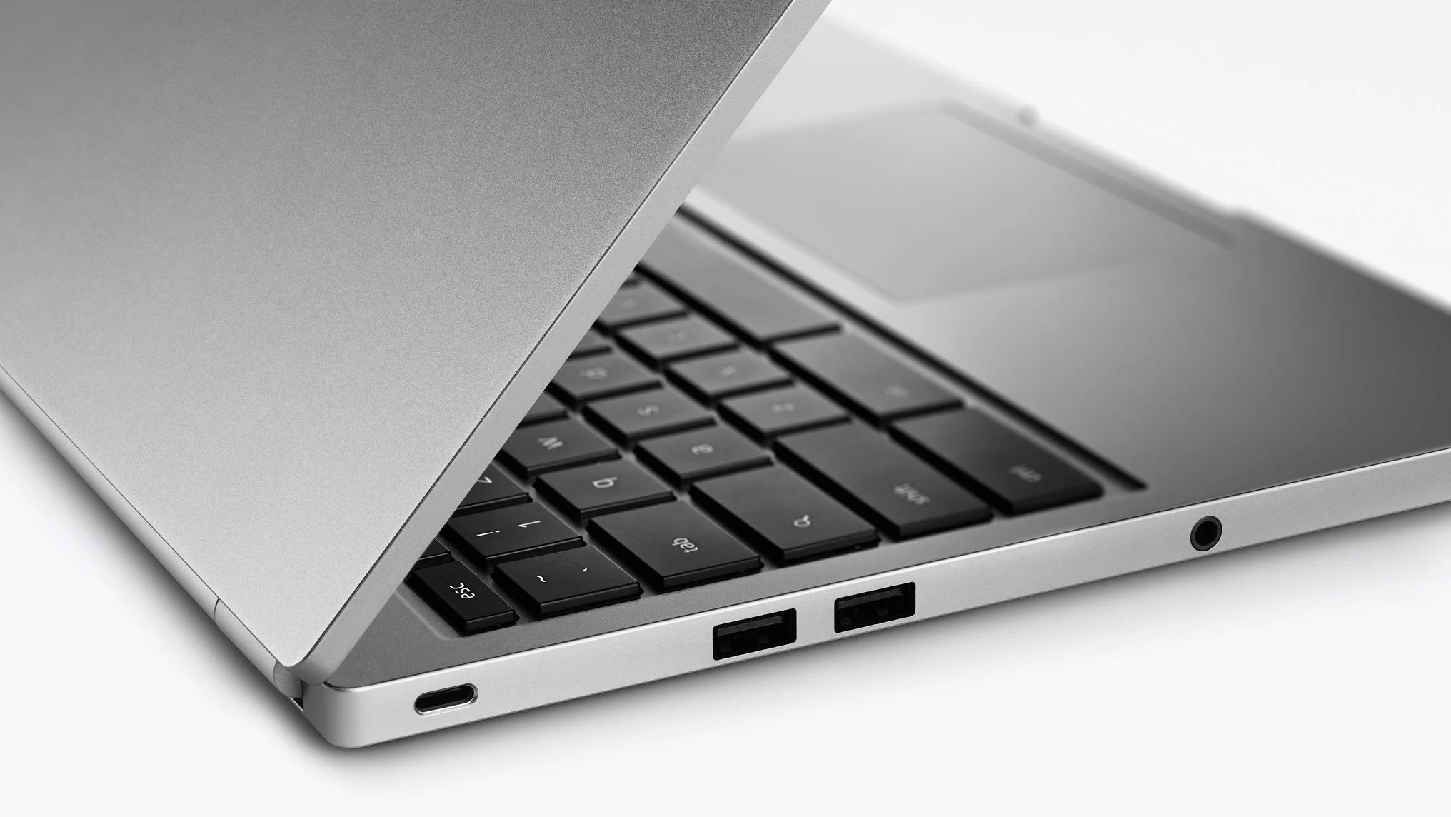 Google met discrètement fin au Chromebook Pixel 2 : un renouvellement en vue ?