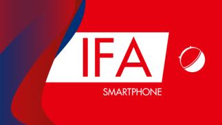 IFA 2018 : voici tous les smartphones annoncés sur le salon berlinois de la high-tech