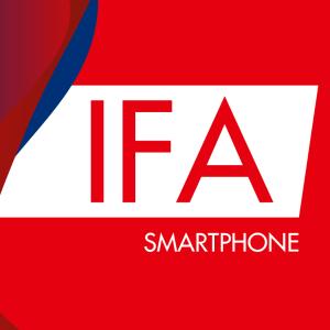 IFA 2016 : Découvrez tous les nouveaux smartphones présentés à Berlin