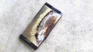 Tech'spresso : Un patch pour le Galaxy Note 7, Molotov et du ménage chez Instagram