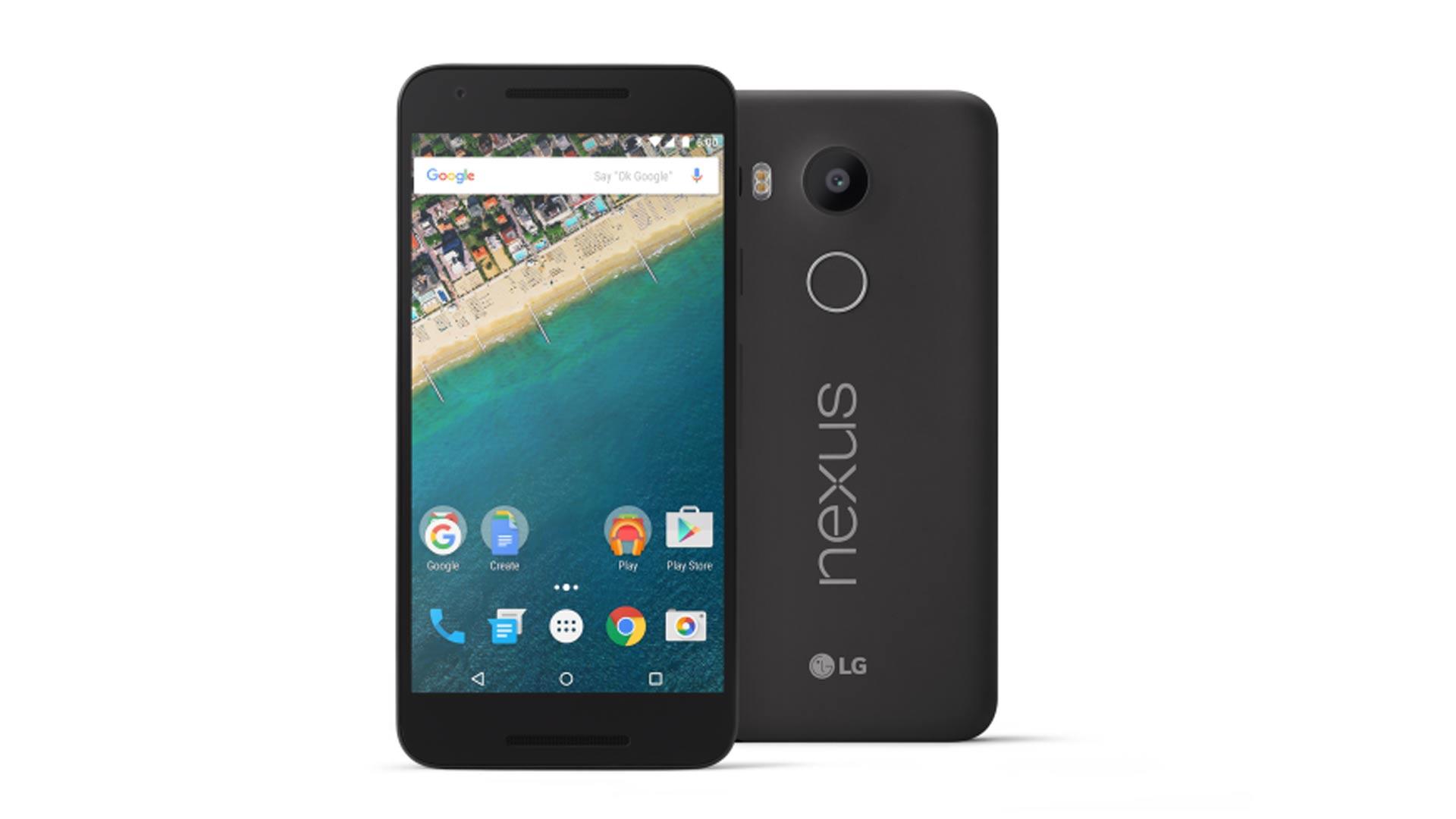 🔥 Bon plan : La Xperia Z3 Tablet Compact et le Nexus 5X en promotion chez Rue du Commerce