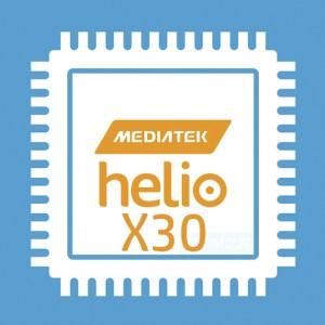 Helio X30 : MediaTek annonce un déca-core à 2,8 GHz gravé en 10nm