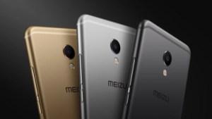 Meizu annonce une version plus abordable du MX6