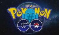 Comment jouer à Pokémon Go sur un smartphone rooté ? – Tutoriel