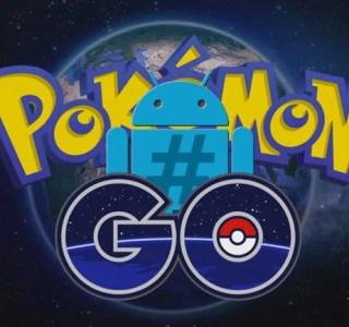 HTC 10 : une mise à jour pour optimiser le comportement de Pokémon Go