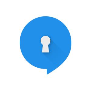 Signal Private Messenger : une faille de sécurité dans l'app préférée de Snowden