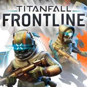 Titanfall: Frontline, quand les titans rencontrent Hearthstone
