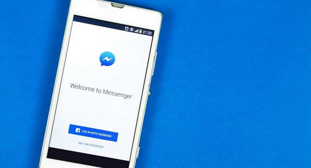 Facebook Messenger : Comment utiliser les conversations secrètes en chiffrement de bout en bout ?