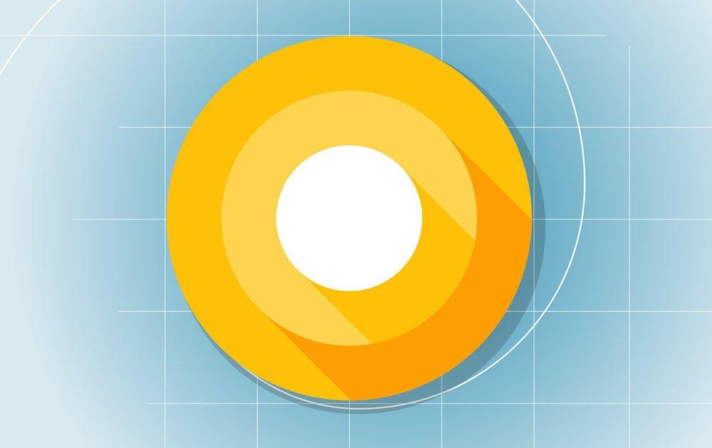 Android O sécurise et facilite l'identification par SMS
