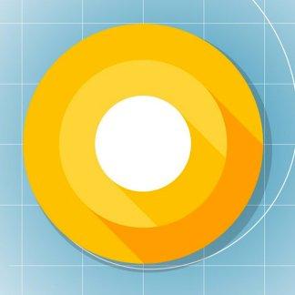 Android 8.0 Oreo : tout ce qu'il faut savoir
