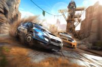 Les meilleurs jeux de course gratuits et payants sur smartphones Android