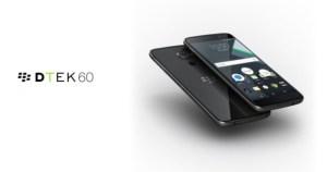 Non, BlackBerry n'est pas mort et l'entreprise l'affirme haut et fort