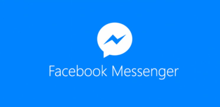 Facebook Messenger : la version Lite est de plus en plus populaire