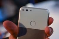 Les Google Pixel sont fabriqués par HTC et relancent son chiffre d'affaires