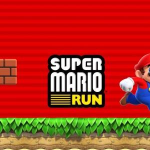 Apple fait la promo de Super Mario Run en attendant Fire Emblem et Animal Crossing