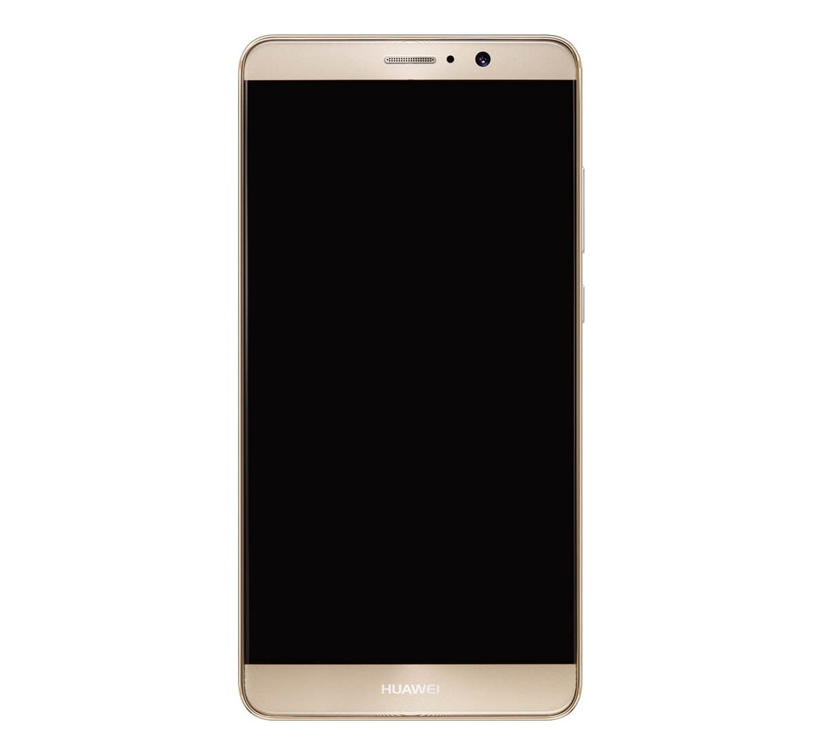 Huawei Mate 9 : la Chine confirme les deux versions