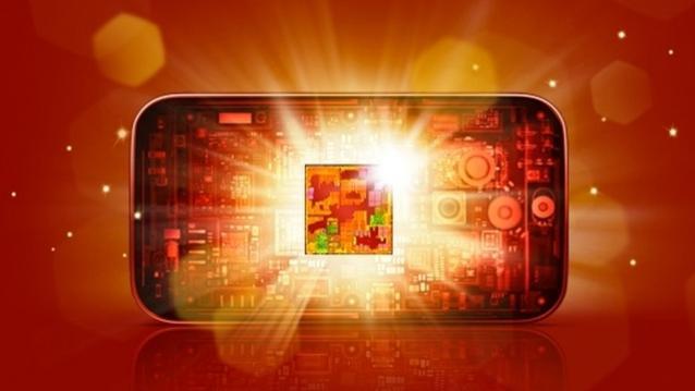 Tech'spresso : l'IA de Google s'améliore, Qualcomm présente ses nouvelles puces et le Galaxy S8 retardé