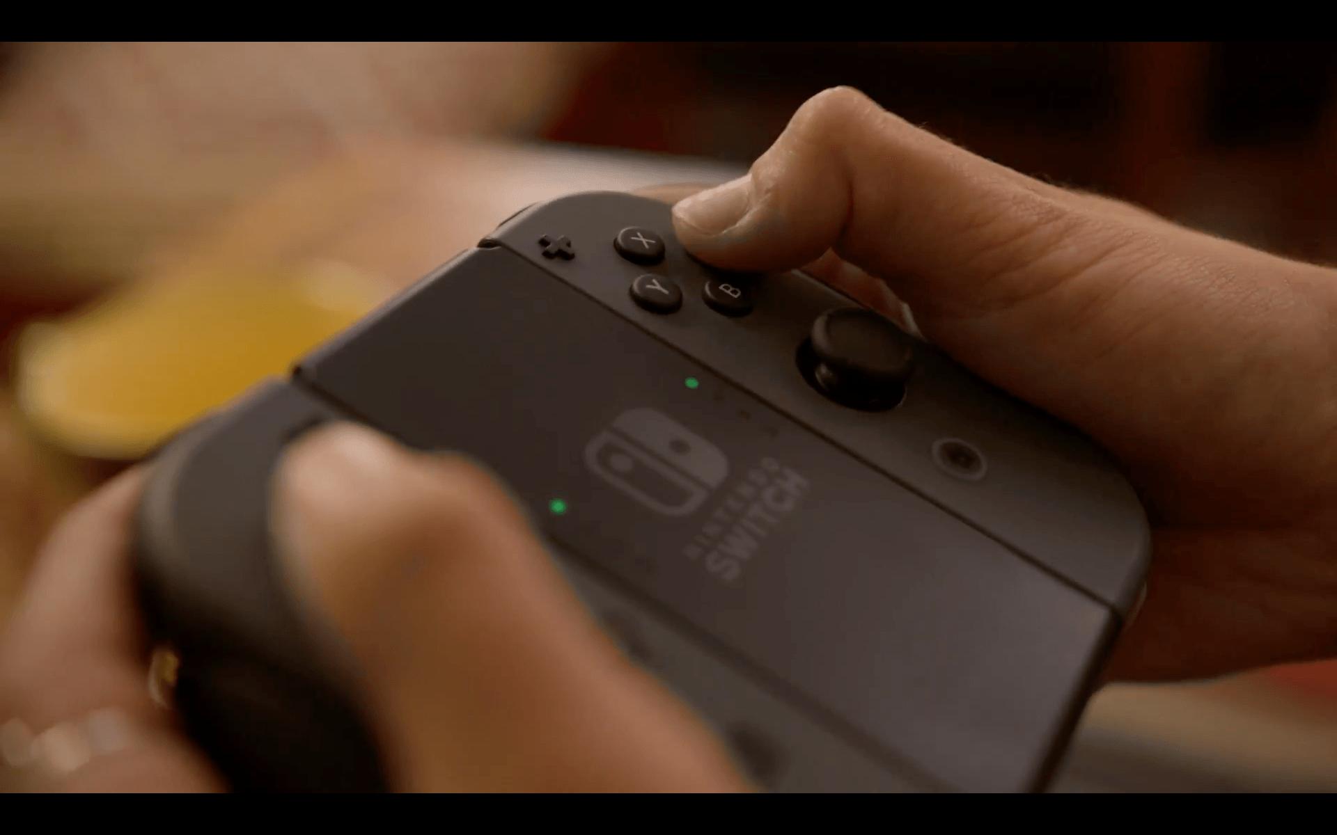 Selon Game Freak, l'avenir de Pokémon c'est la Nintendo Switch
