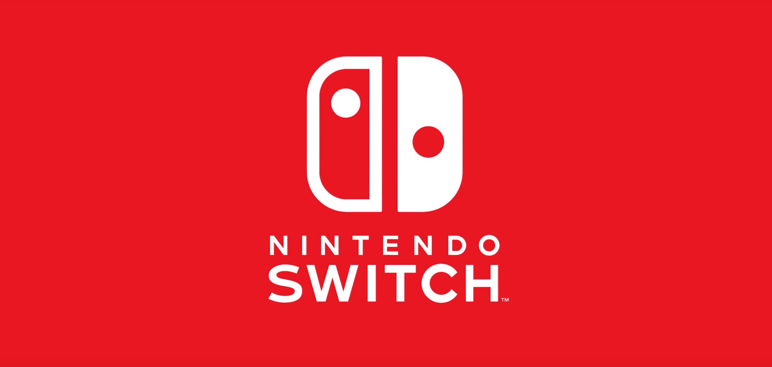 Nintendo Switch : les caractéristiques finales dévoilées ?