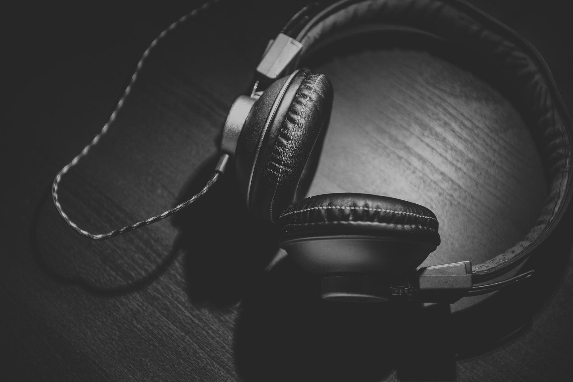 Spotify : un malware s'insinue dans les publicités de l'application