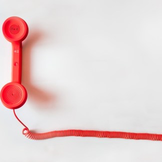 Bouygues est le meilleur opérateur mobile, loin devant SFR, selon nos lecteurs
