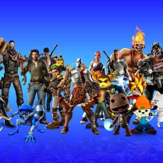6 jeux Sony Playstation que l'on attend impatiemment sur Android et iOS