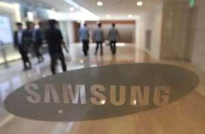 Samsung pourrait perdre sa place de leader dans le secteur de la mémoire flash