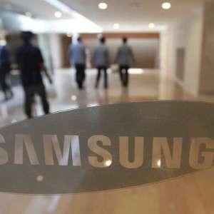 Malgré les oppositions, Samsung met un pas dans l'automobile