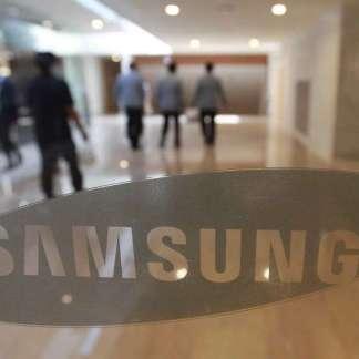 Samsung est empêtré dans un scandale de corruption en Corée du Sud