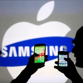 Comme Apple, Samsung fait l'objet d'une enquête pour « obsolescence programmée»