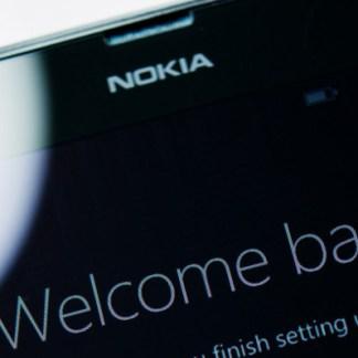 Le retour de Nokia avec Android, les indices s'accumulent