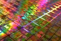 SoC : tout ce qu'il faut savoir sur les processeurs mobiles
