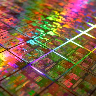 SoC: all you need to know about mobile processors