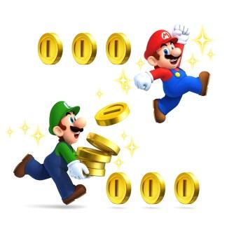 Super Mario Run : la progression est cross-platform… mais pas l'achat du jeu