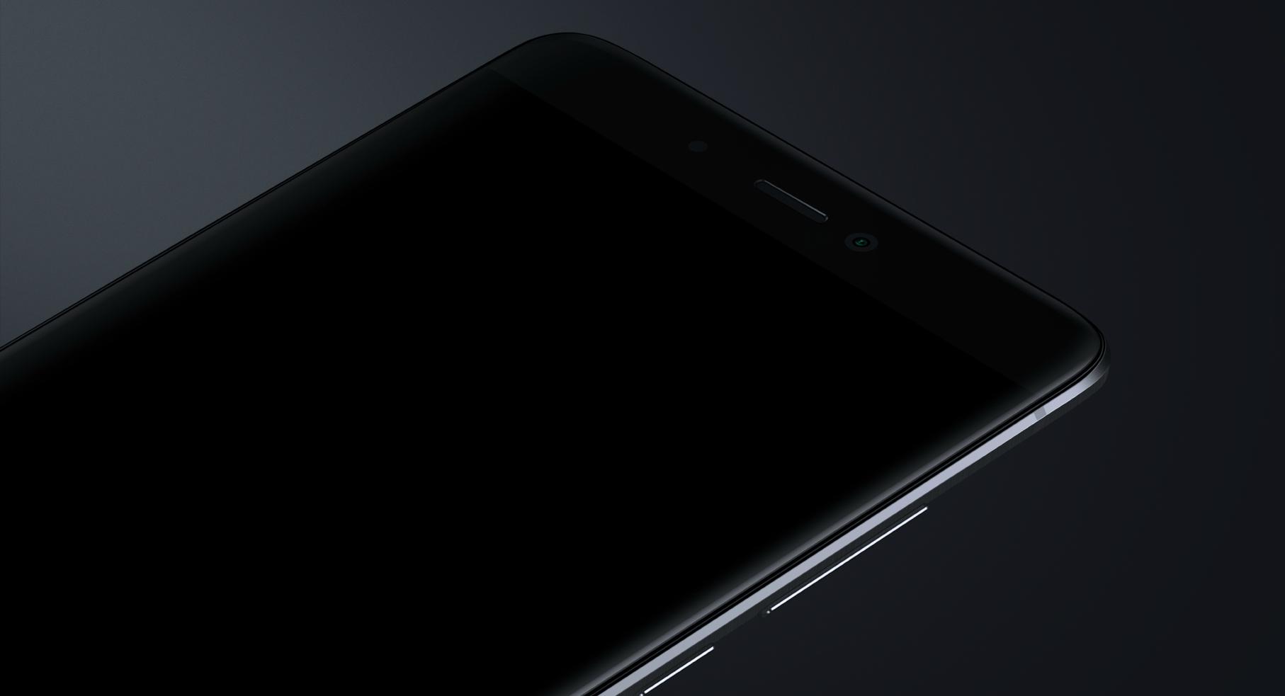 Pour le futur Mi 6, Xiaomi recrute 1,3 milliard de designers