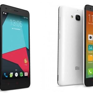 La marque espagnole Zetta vend des téléphones Xiaomi en cachant le logo