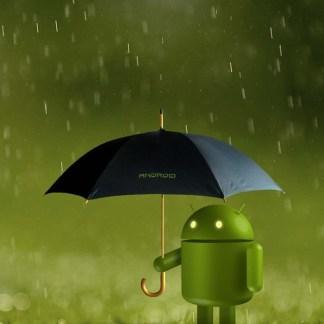9 règles à suivre pour sécuriser son smartphone Android (et son iPhone)