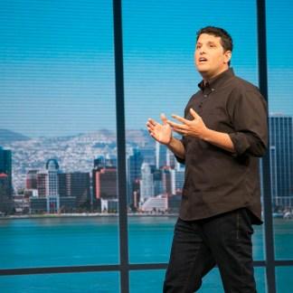 Microsoft explique pourquoi il n'abandonnera pas Windows 10 Mobile