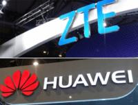 Huawei et ZTE réagissent à l'affaire du backdoor chinois