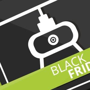 Black Friday : le Parrot Bebop 2 et le DJI Phantom 3 Advanced sont en promo chez PriceMinister