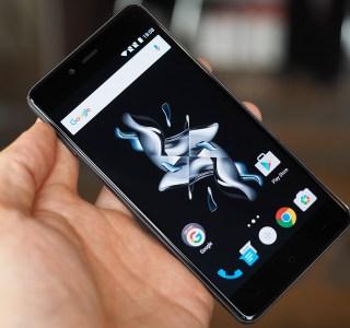 OnePlus X, il est de nouveau en stock à 239 euros