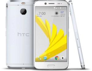HTC 10 Evo : le HTC Bolt de Sprint arriverait bien en France
