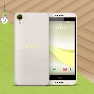 HTC annonce le Desire 650, un smartphone à petit prix