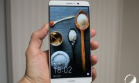 Huawei Mate 9 : Android 8.0 Oreo commence à arriver doucement