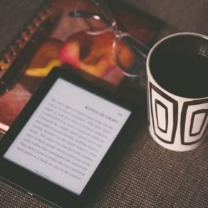 Meilleure liseuse électronique : laquelle choisir en 2020 ?