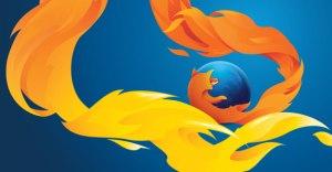 Firefox : une faille vieille de 17 ans donne accès à vos fichiers personnels