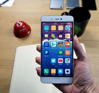 Test du Xiaomi Mi 5s, l'évolution presque idéale du Mi 5